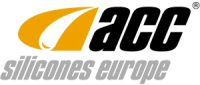 ACC Silicone Europe